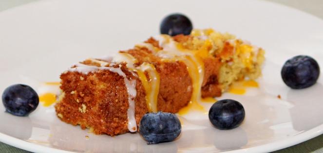glutenfri_kake