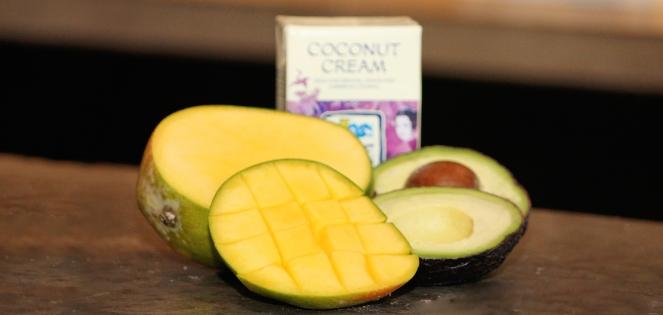kokos_mango_avocado